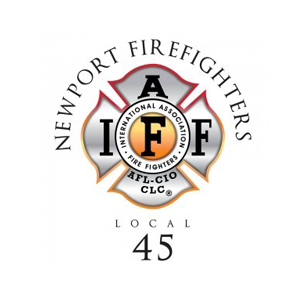 Newport Professional Firefighters